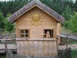 Fabricantes de casas de madera - Fabricantes de casas de madera ...