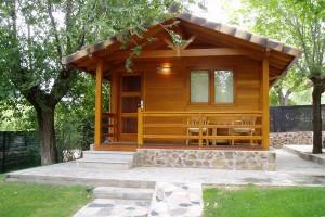 durabilidad_de_las_casas_de_madera